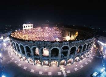 Arena(1)