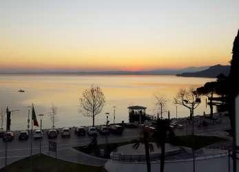panorama-lago-di-garda