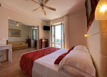 soggiorno-suite
